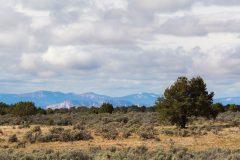 Northern Kaibab Plateau