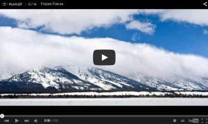 'Frozen Forces' Time-Lapse Video Compilation