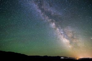 Night Photography Explored – Part 2: The Milky Way Galaxy