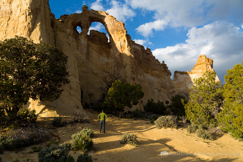 Help Save Our National Monuments