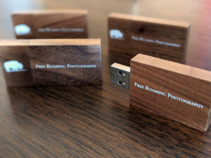 USB Memory Direct Review